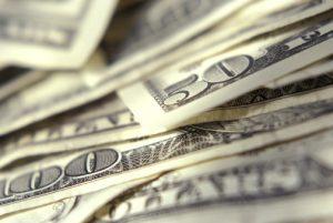 Cash in Lieu of Benefits Program