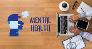 Exploring Mental Health Benefits