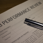 The Fundamentals of Performance Management