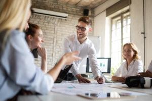 Top Strategies of Relationship Marketing