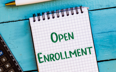 How to Use Early Open Enrollment for Employee Retention | CA Benefits Consultants