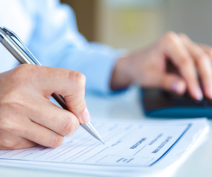 Employer Medicare Part D Notices Are Due Before October 15, 2021