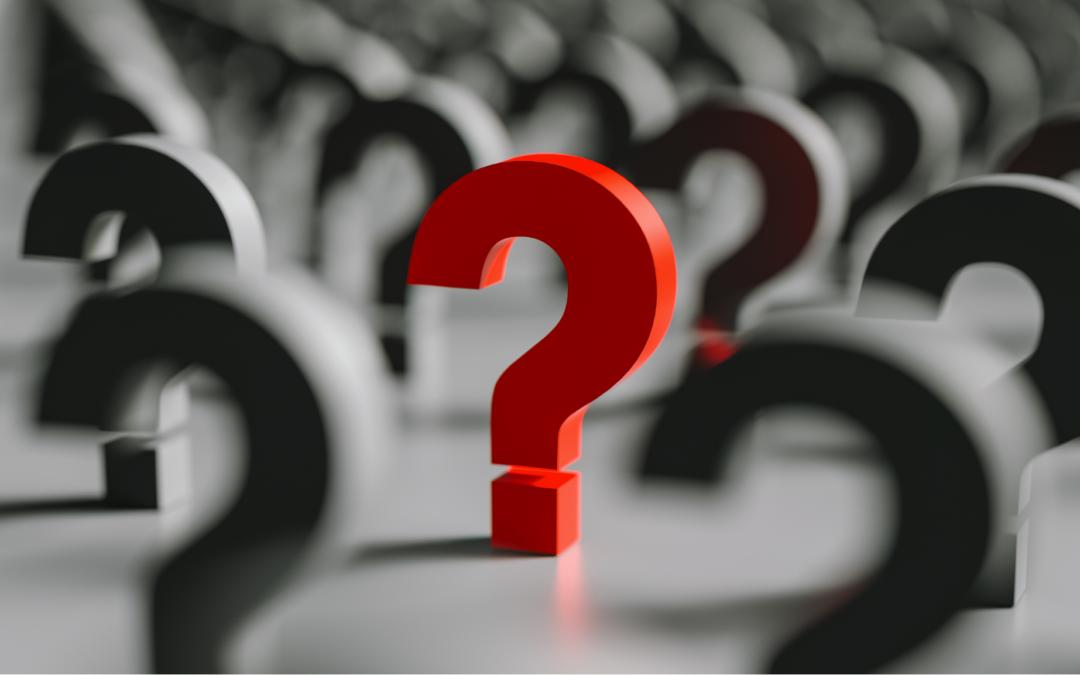 Does Enrolling in Medicare Trigger an Offer of COBRA?