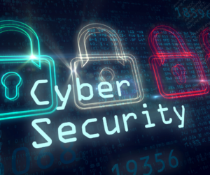 Cyber Security: Think Before You Click